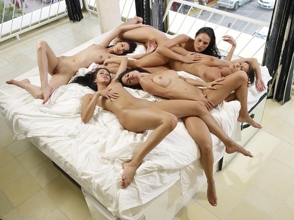 female friendly erotica picturess № 41591