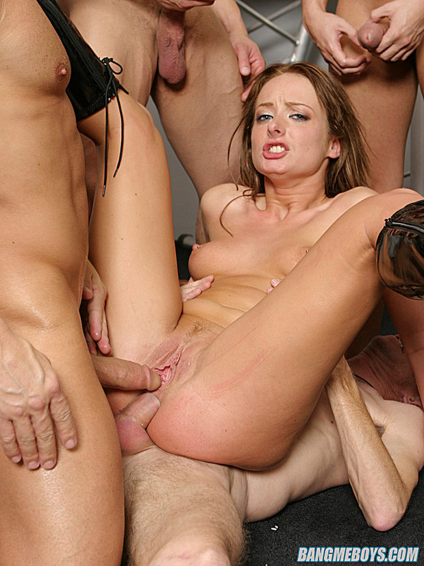sex chat porno gang bang