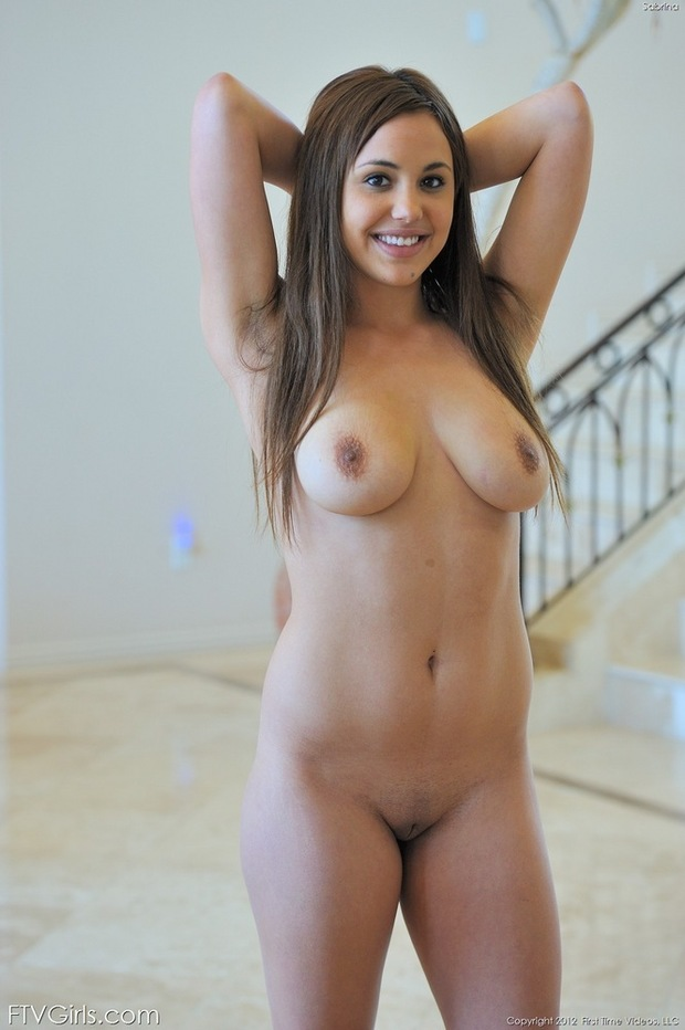 Shaved!; Babe Hot Pussy
