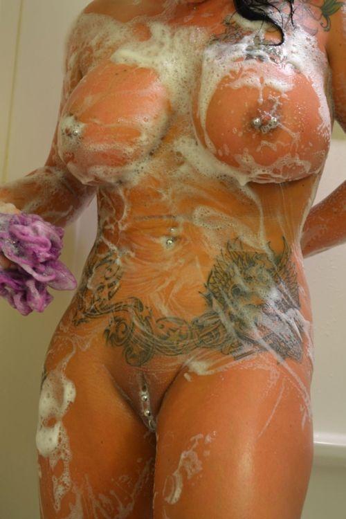 Ashton Blake; Amateur Babe Big Tits Pussy