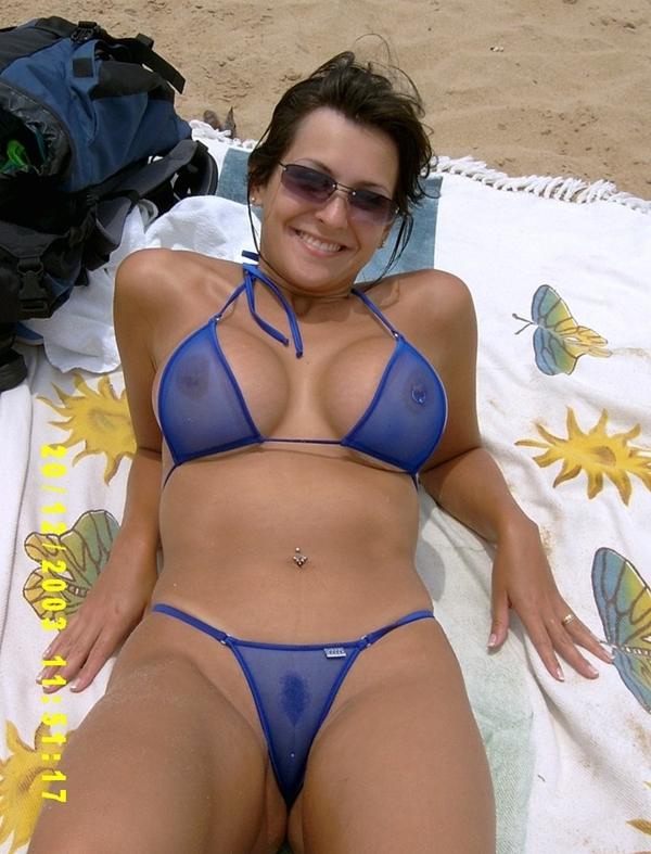 porno-foto-zhenshini-v-bikini