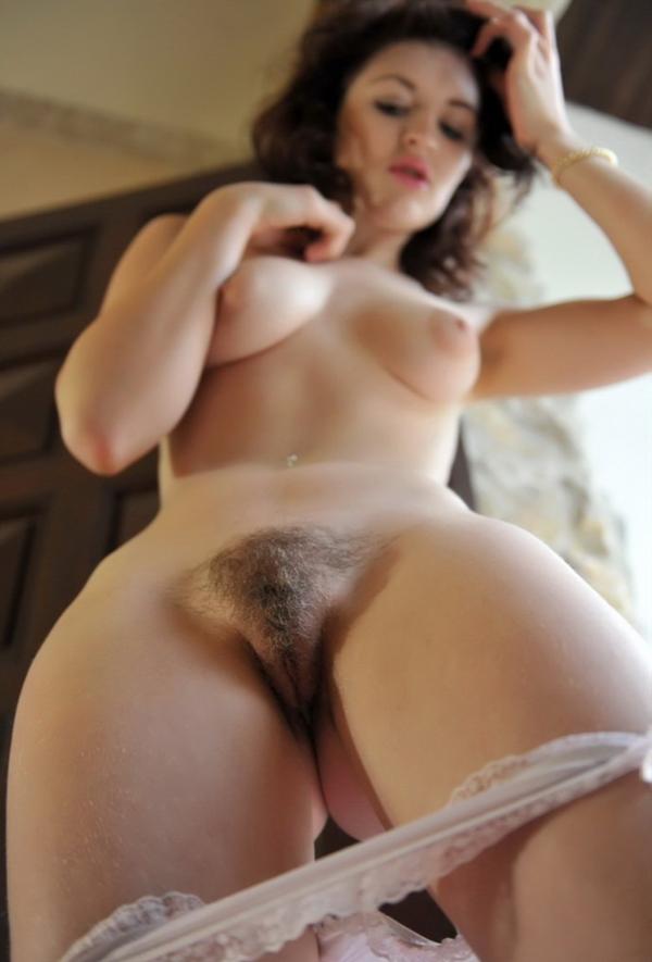 Cute Nude Girls | Free Interracial Porn Video