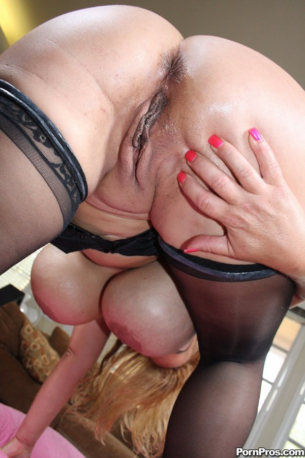Anal sex photos gallery