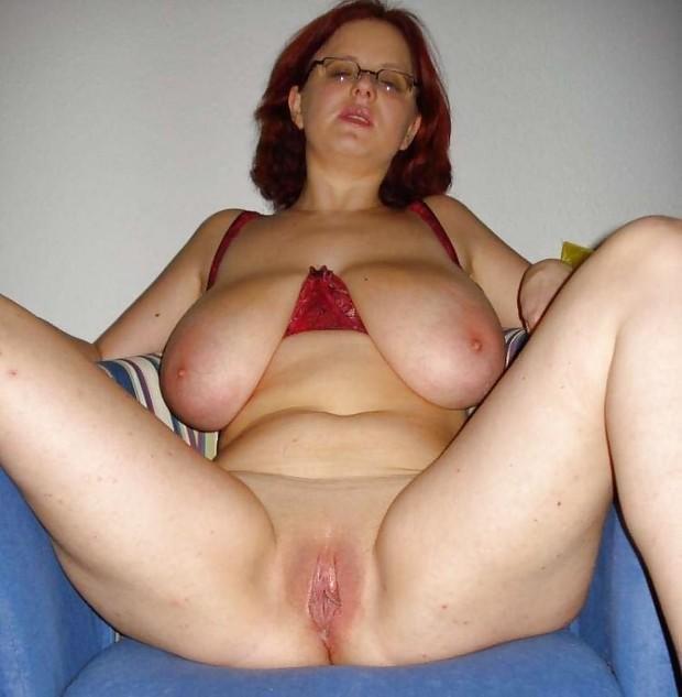 фото порно обвисшие сиси