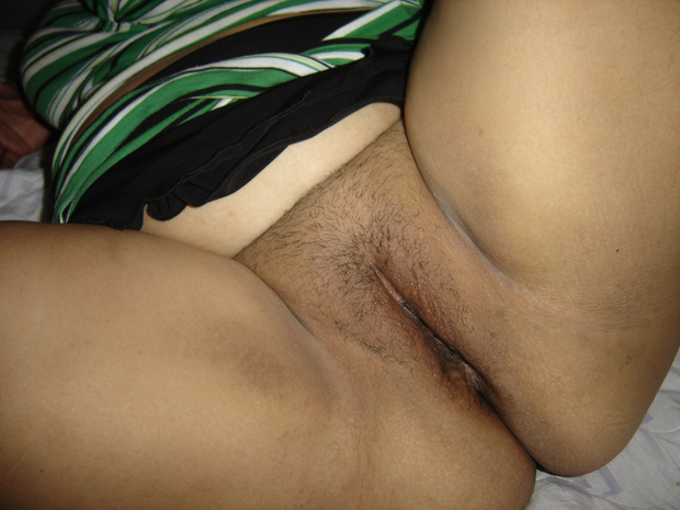 Hot! Shes chubby bbw mexican guy can't