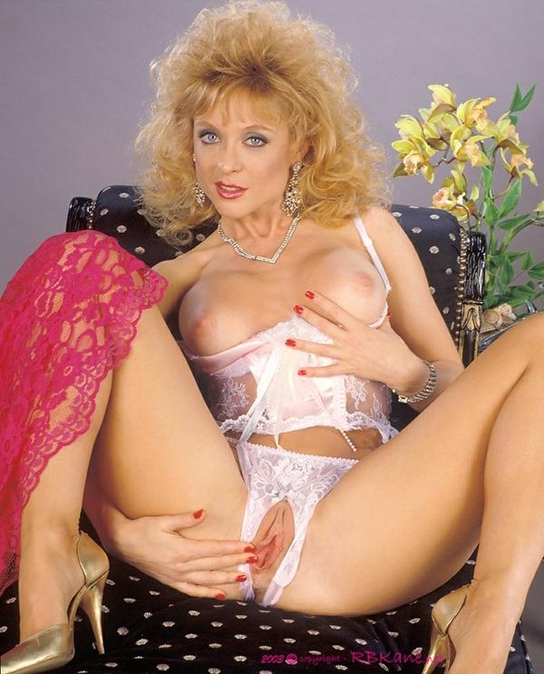 Nina hartley 80s