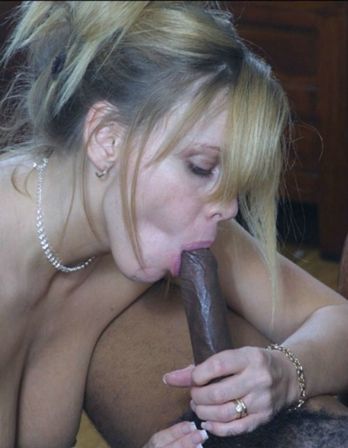 free interracial blowjobs Interracial blowjob, Very Impressive Skills Two cocks in mouth, Skilled cock  sucking, Fine cock sucking, Soldiers relax.