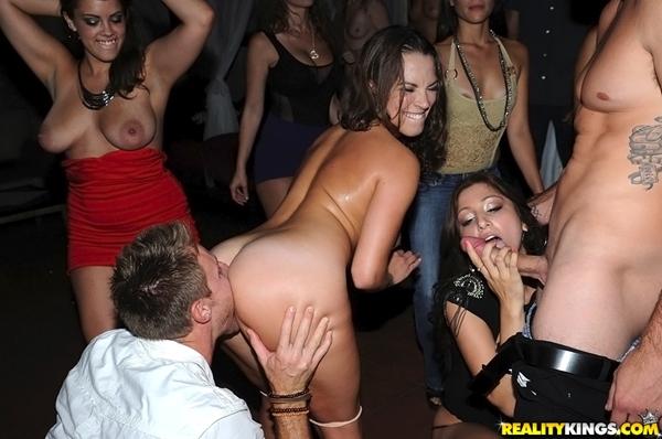 disko-klub-porno