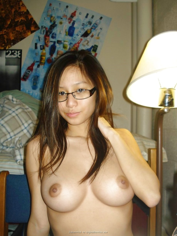 ...; Asian Hot Teen