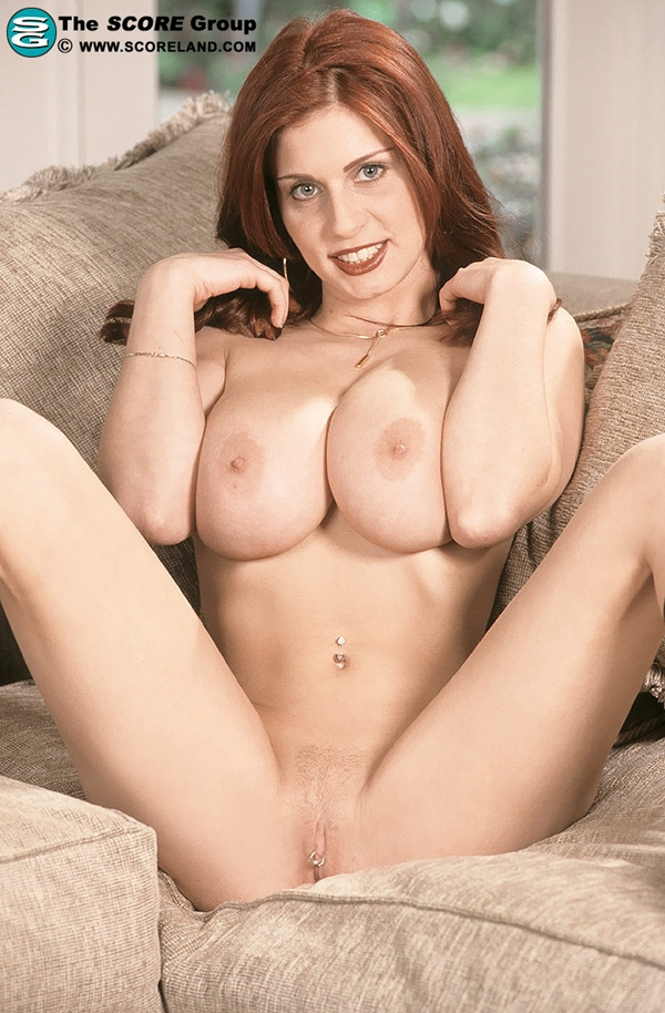 Bettie ballhaus pussy
