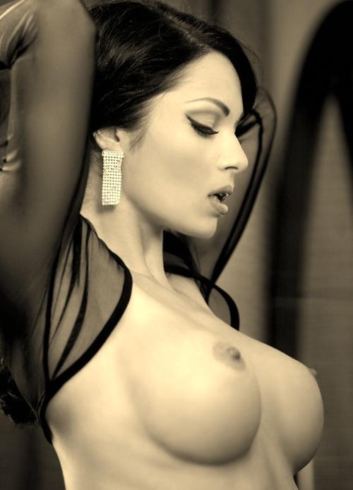 Interracial Porn Free Video 99