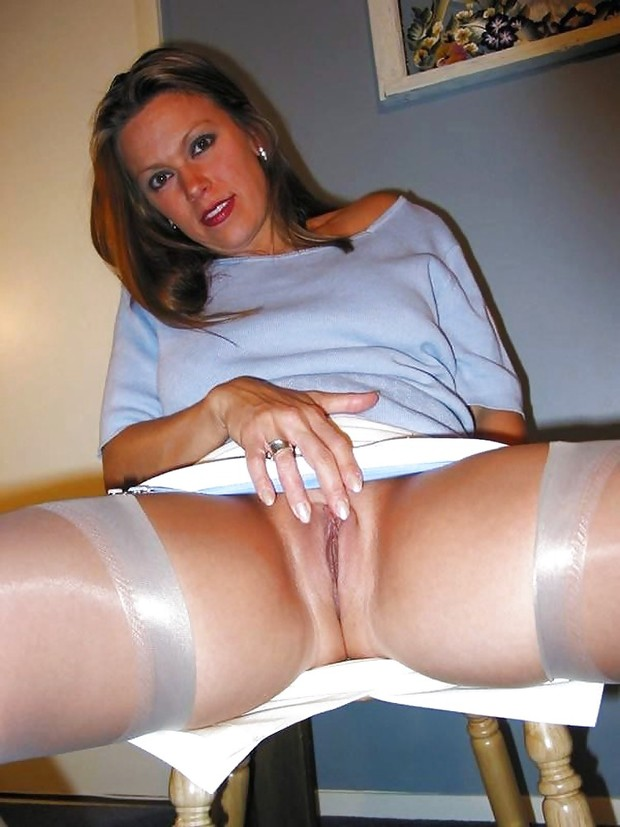 this entry was posted in uncategorized and tagged bru te milf