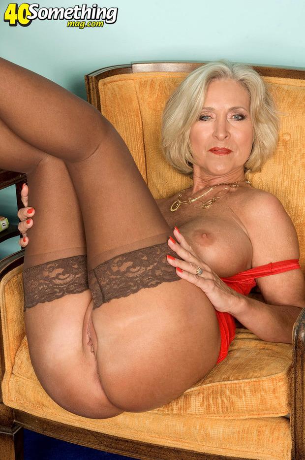 порнофото женщины 40ка лет