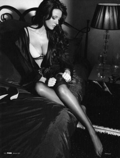 ...; Big Tits Brunette Escort Lingerie Melbourne Panties Paramour