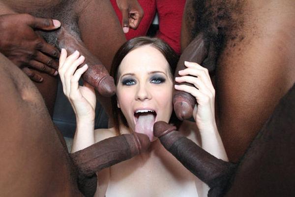 big black cock you porn № 4035
