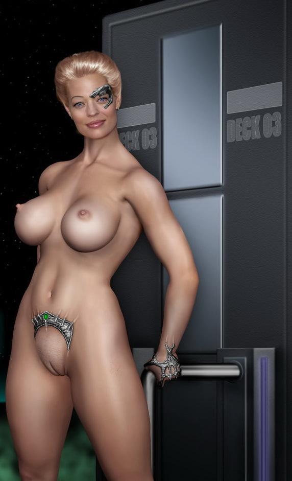 celeb tits Free