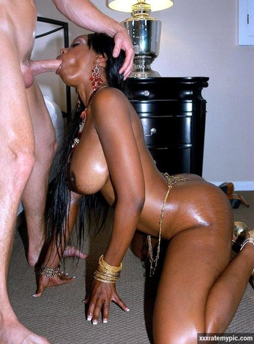 Family orgy photo gallery