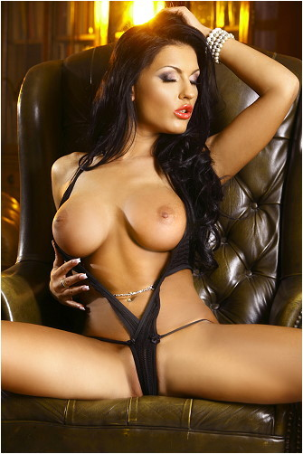 Hot!!! big tits escorts london would love pick