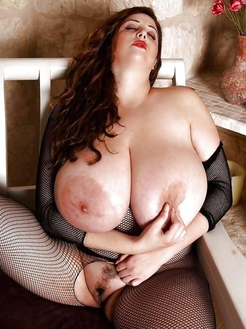 Hot Nude Photos Amateur mature wife cream interracial