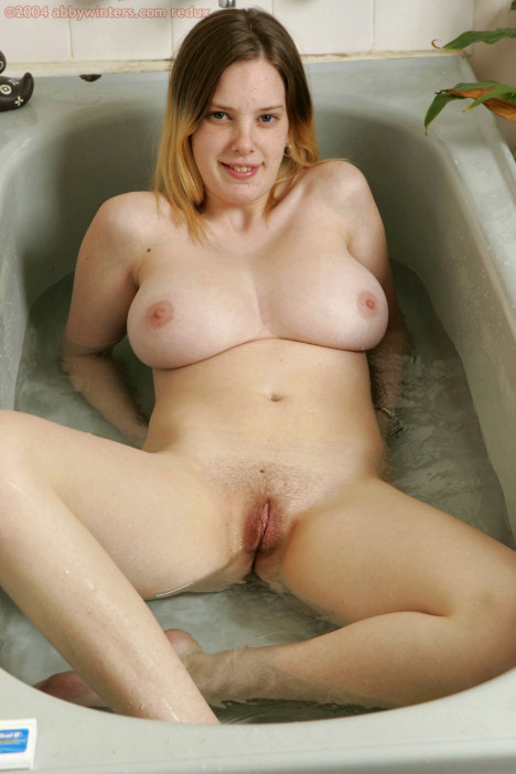 hot chick bbw nude