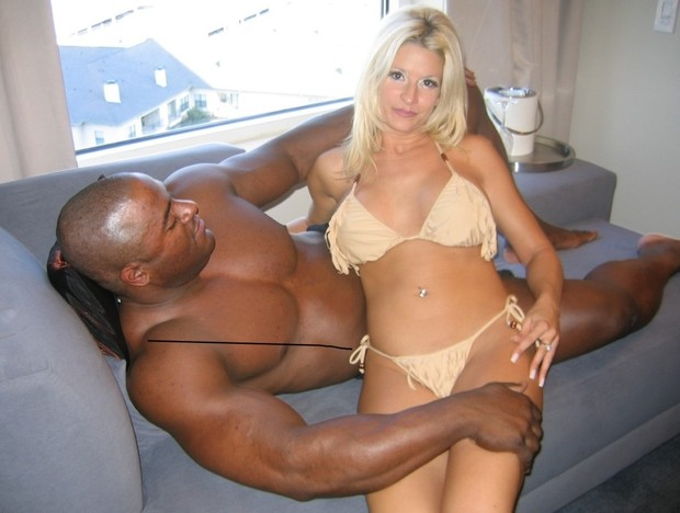 interracial porn mlif