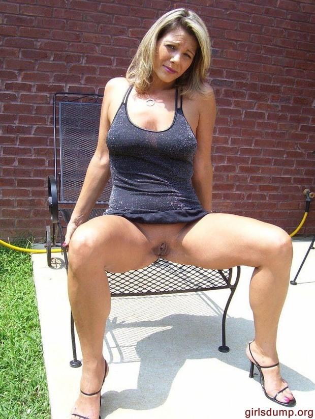 ...; Amateur Big Tits Brunette Lingerie Mature MILF Pussy