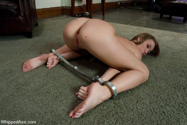 porno-kandali