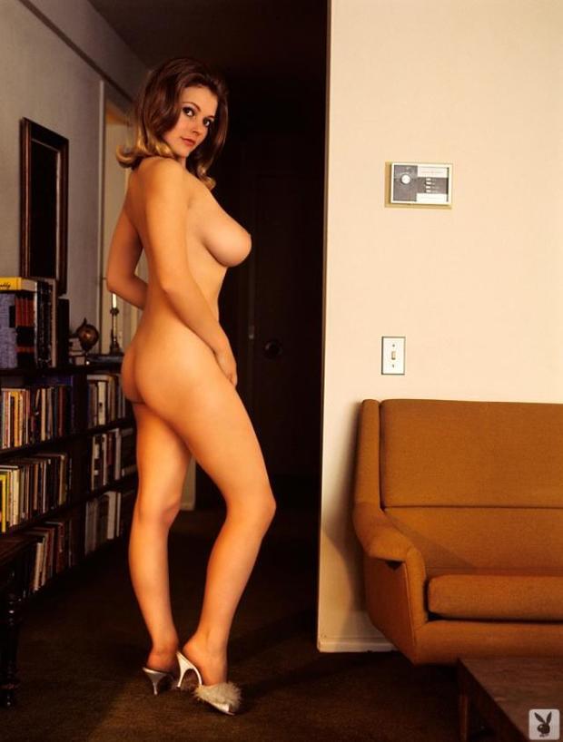 ...; Ass Babe Big Tits Brunette