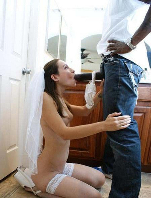 The scenario free interracial cuckold video think that