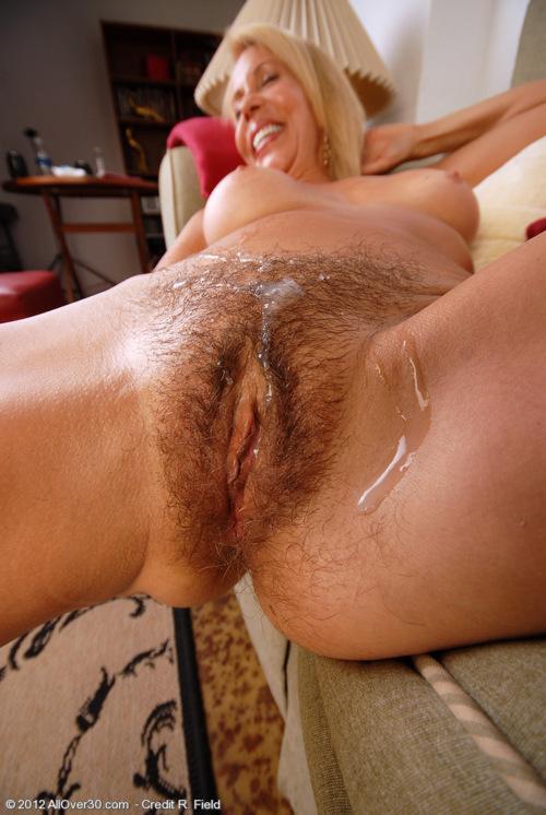 Upload male lose virginity