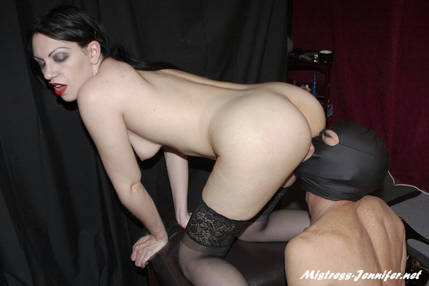 Asian mrs shaved