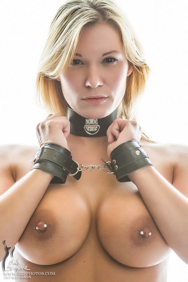 ...; BDSM Big Tits