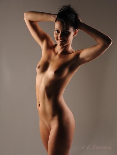 photo-Babe-Brunette-Stylish-Softcore-Athletic-992643509.jpg