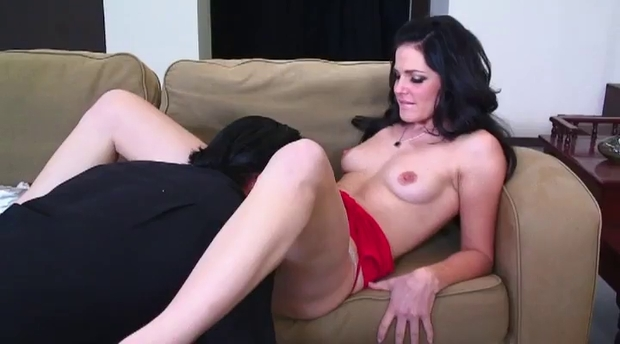 ; Big Dick Big Tits Celebrity College Cumshot Funny Mature Milf Party Pornstar Threesome