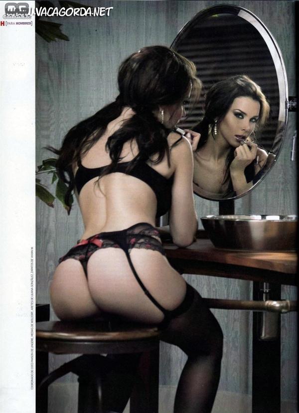 Gabriela Vergara nude » nacktfotos » fakes » nacktbilder » playboy » bilder » fotos » photos; Celebrity