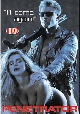...; Celebrity Movies Pornstar Uniform