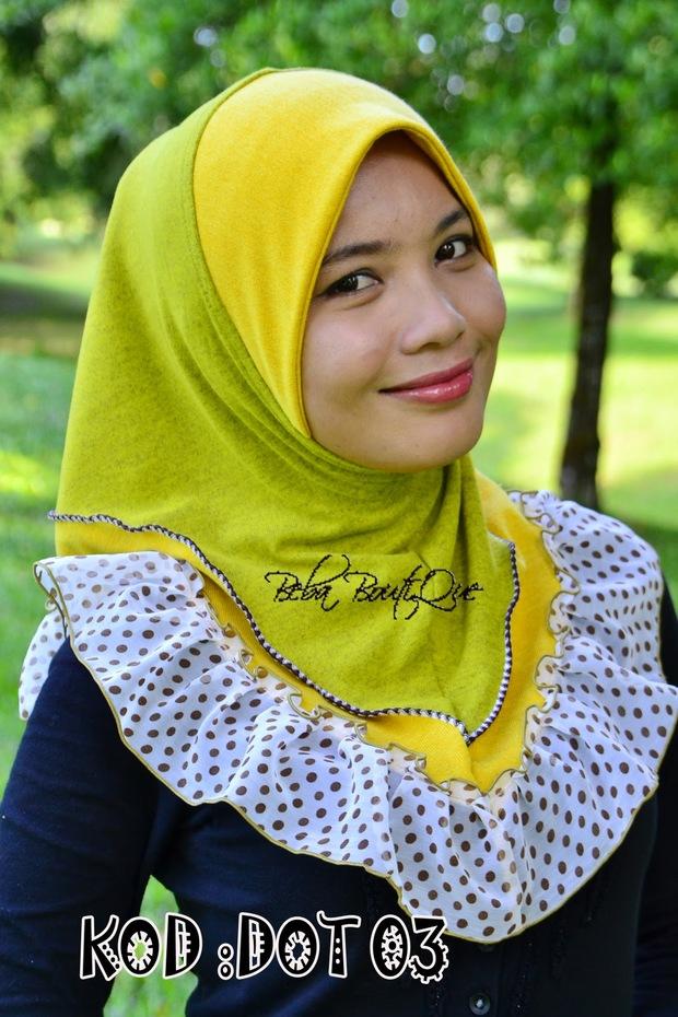 ...; Hijab Jilbab Non Nude Tudung Turbanli